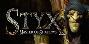 Styx: Master of Shadow